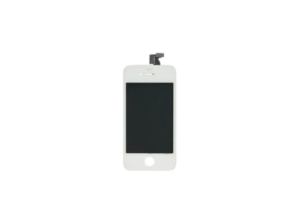 Jasa Service Iphone 4 4S Ganti Lcd Flexicable Audio On
