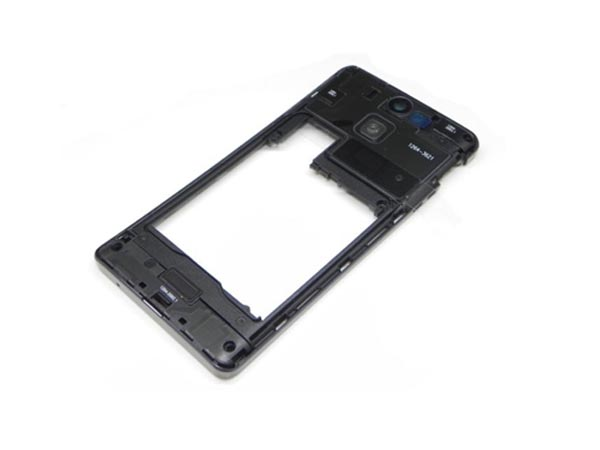 Middle Casing Sony Xperia V